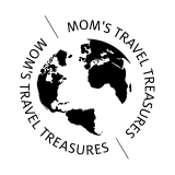 Momstraveltreasures